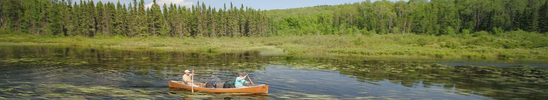 Boundary-Waters-Canoe-Guide-Services