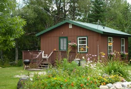 Lake Vermilion-Minnesota-Vacation-Rental-Cabins2