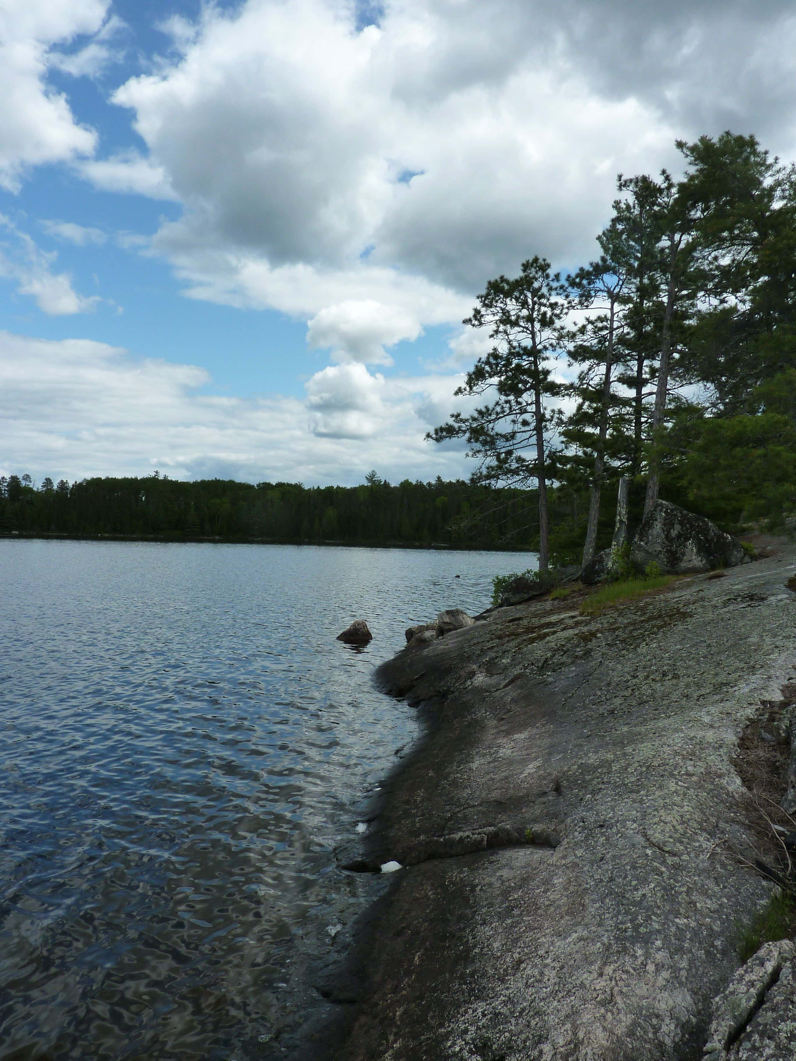 Boundary Waters Beauty