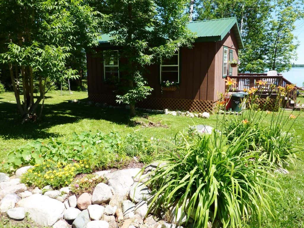 minnesota pokegama cabin mn in lake lodge bedroom vacation rentals cabins grand on rental rapids double bb