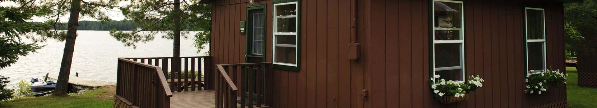 bear paw-lakeside-cabins-for-rent-ely-mn