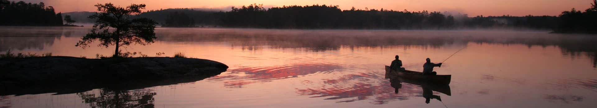 boundary-waters-fly-fishing-guide-service-ely-mn