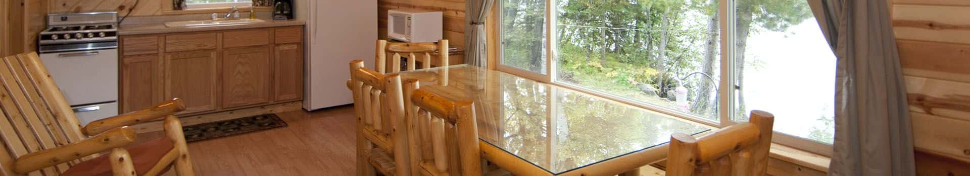 lakeside-cabins-for-rent-ely-mn