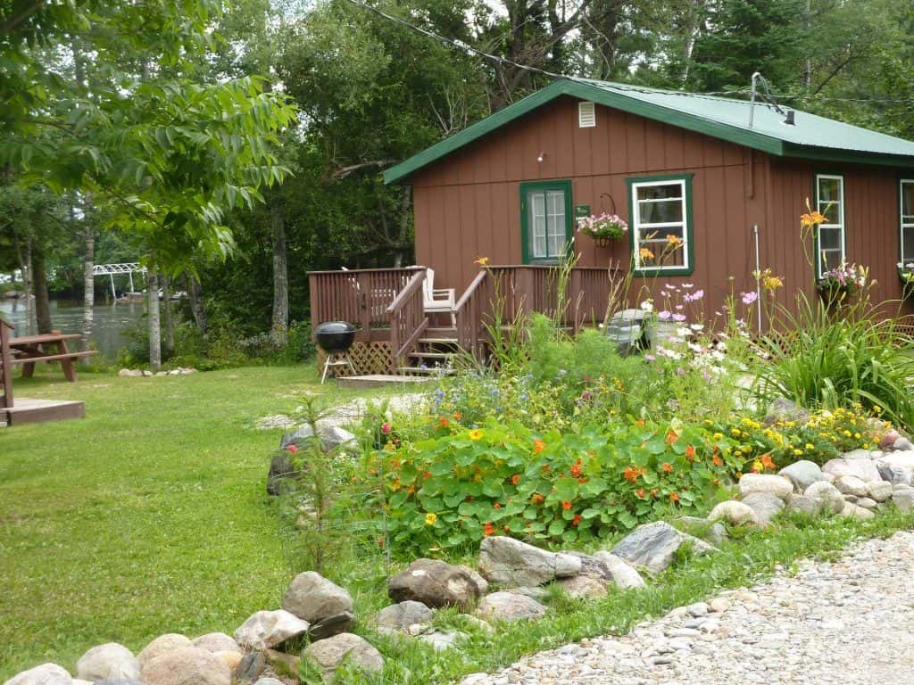 cabin rental homes reunion family cabins minnesota in rentals mn