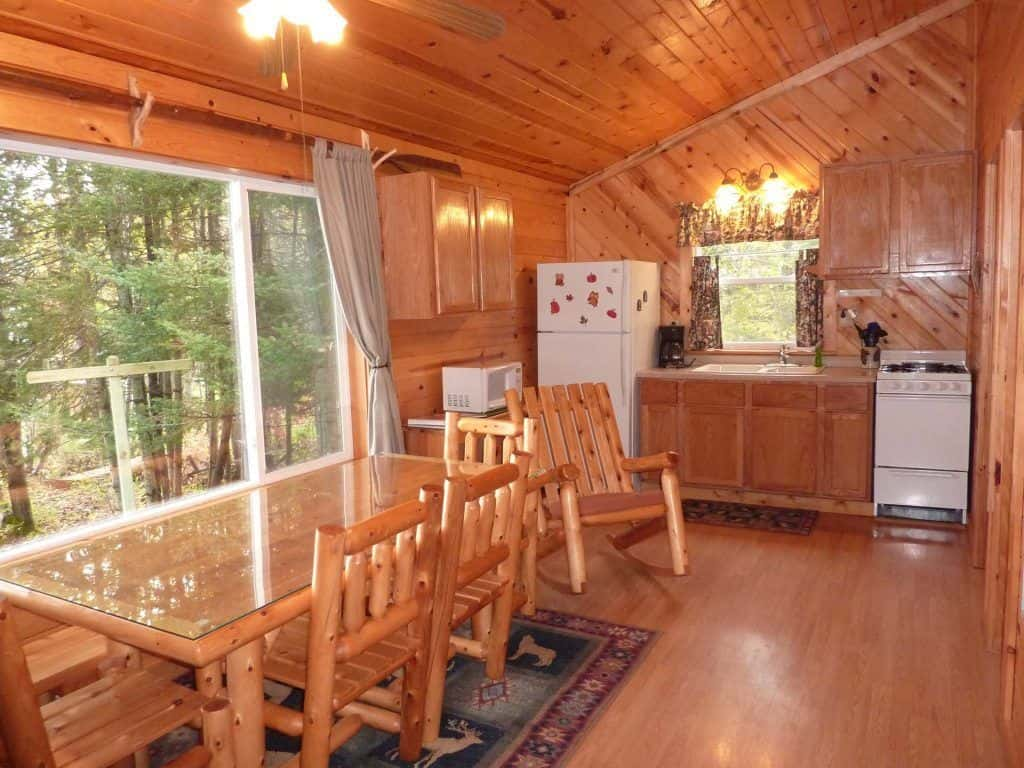 on sale cabins log minneapolis mn and minnesota for rent a north shore lake northern in wi